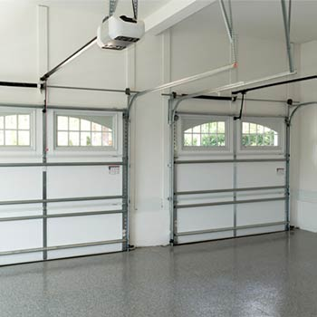 Cooper City Garage Door Repair